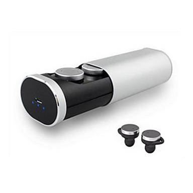 neutraali tuote b1 Bluetooth langattomat kuulokkeet bluetooth nappikuulokkeet sähköinen laatikko