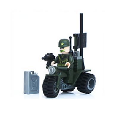 Lego Jucarii Rață de Copil Fete 24 Bucăți