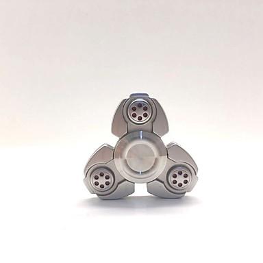 Spinner antistres mână Spinner Jucarii Tri-Spinner Clasic Bucăți Unisex Cadou