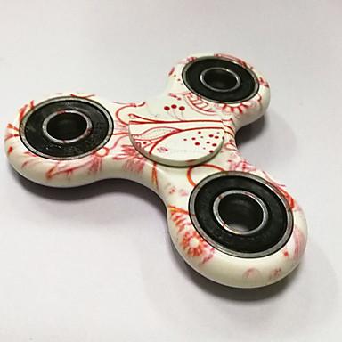 Σβούρες πολλαπλών κινήσεων χέρι Spinner Παιχνίδια Υψηλής Ταχύτητας Ανακουφίζει από ADD, ADHD, Άγχος, Αυτισμό για Killing Time Focus