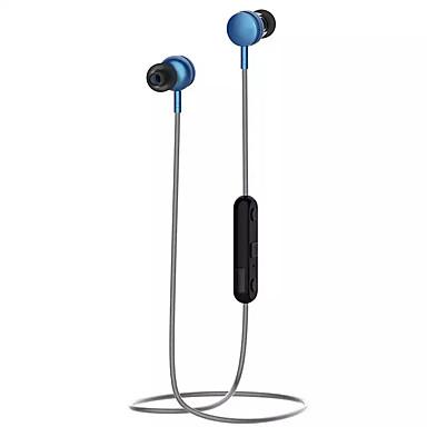 M8 manyetik emme akıllı bluetooth kulaklık bas hareket bluetooth kulaklık4.0