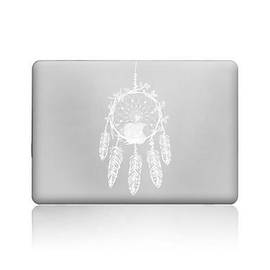 laptop Cases voorNieuwe MacBook Pro 15
