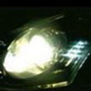 voordelige Autokoplampen-SENCART H10 / 880/889 / H7 Automatisch Lampen 35W 3600lm HID Xenon Koplamp