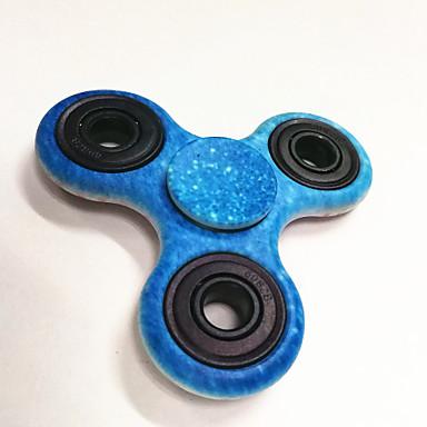 Toupies Fidget Spinner à main Jouets Haut débit Soulage ADD, TDAH, Anxiété, Autisme Pour le temps de tuer Focus Toy Soulagement de stress