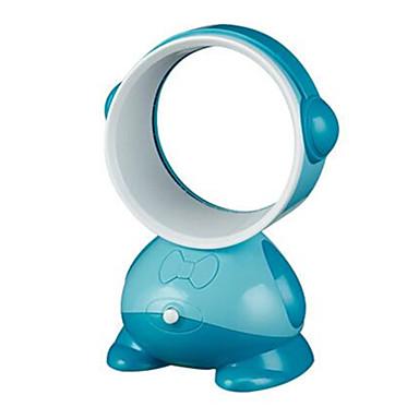 Ventilator de răcire a aerului Lumină și convenabilă USB Universal Standard USB