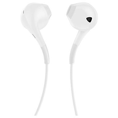 Meizu (Meizu) ep2x Inline-Stil Handy Headset Headset drei Key Line Control Flow Line Modellierung Perle schwarz