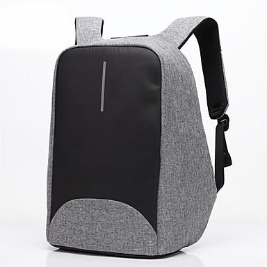 Rucsac Mată Nailon pentru Noul  MacBook Pro 15