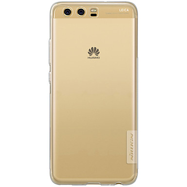 coque huawei p10 lite 2017 homme
