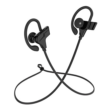 s30 urheilu Bluetooth-kuulokkeet v4.1 langaton kuulokkeet stereo kuuloke iphone7 Samsung S8