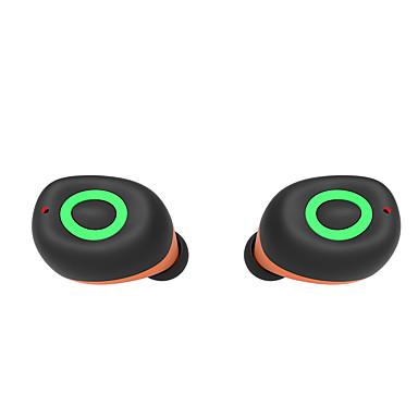 Mini αληθινά ασύρματα v4.2 csr αθλητικά στερεοφωνικά ακουστικά ακουστικά για ακουστικά