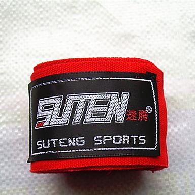 Elastické obinadlo na Taekwondo Boks Wspólne wsparcie Oddychający Łatwe ubieranie Kompresja Ochronne Materiał