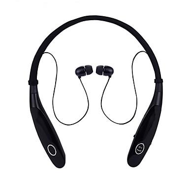 900s uusi langaton 4,1 bluetooth headset langattoman kuulokemikrofonin APTX liikkeen kuulokkeet iPhone Android-puhelinta