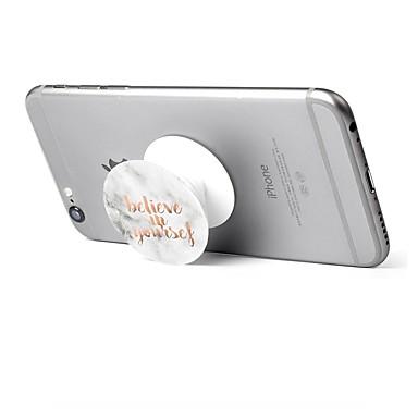 birou universal mobil suport suport suport suport reglabil stand 360 ° rotație universal telefon mobil titularul din policarbonat