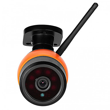 Veskys® b130 960p impermeabil wireless de securitate în aer liber camera IP