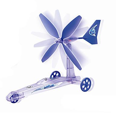 Jucarii pentru băieți Discovery Jucarii Jucării Ștințe & Discovery Mașină Plastic