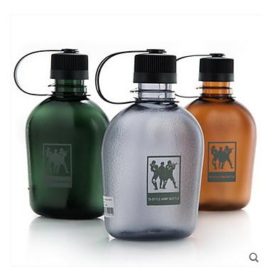 Ποτήρια, 750 Ανοξείδωτο ατσάλι Χυμός Νερό Είδη Καθημερινών Ροφημάτων Ποτηροθήκη