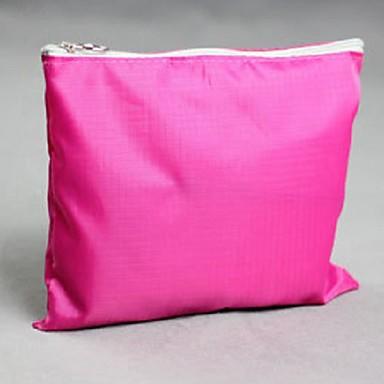 30l L Gurttaschen & Messenger Bags Kompakt Fuchsia