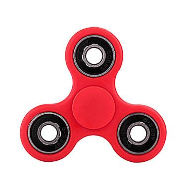 Fidget Spinners Przędzarka ręczna Zabawki Wysoka prędkość Zabawki biurkowe Zwalnia ADD, ADHD, niepokój, autyzm Za czas zabicia Focus Toy