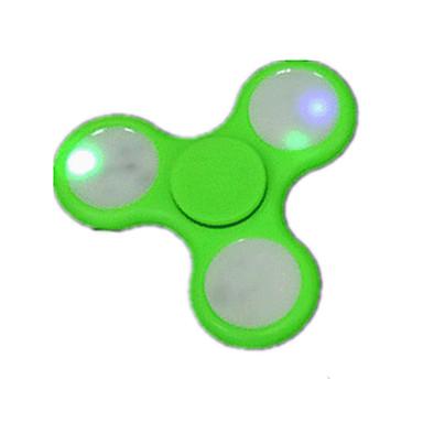 Spinner antistres mână Spinner Jucarii Înaltă Viteză Stres și anxietate relief Birouri pentru birou Ameliorează ADD, ADHD, anxietate,