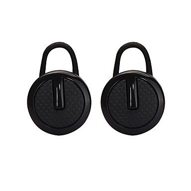 Bezprzewodowy zestaw słuchawkowy bluetooth bluetooth firmy tws-m99 Bezprzewodowy zestaw słuchawkowy csr 4.1 z mikrofonem uniwersalny