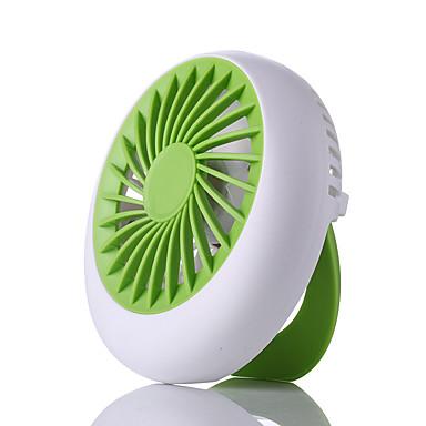 vv bd812 usb mini tuuletin uusi USB-latausta hieno tuuletin kannettavat mini tuuletin toimisto pieni tuuletin opiskelija työpöydän