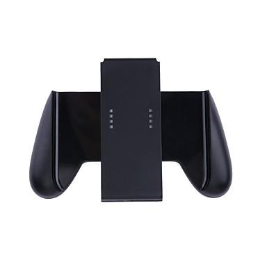 Ventilatoren en Statieven Voor Nintendo Switch,ABS Ventilatoren en Statieven Noviteit #