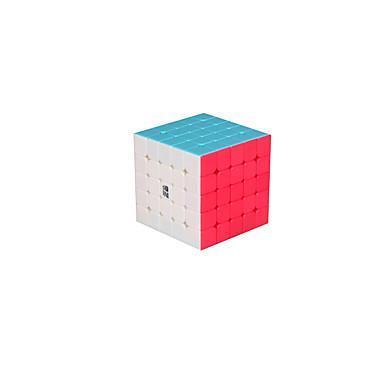 Warrior Cuburi de infinit Fidget Jucarii Cuburi Magice Jucării Educaționale Jucarii Sticker transparent Pătrat Bucăți Unisex Cadou