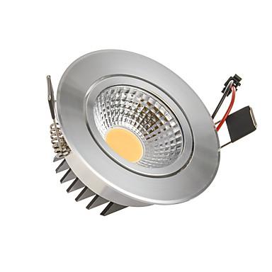 LED Deckenstrahler Warmes Weiß Kühles Weiß LED Lampe Glühbirnen LED 1