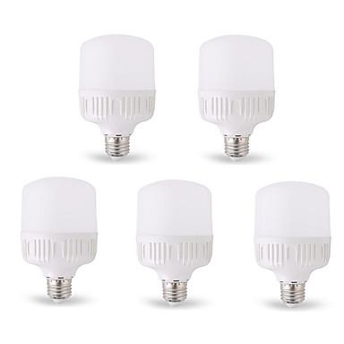 10W 1000-1100 lm E27 مصابيح كروية LED A80 14 الأضواء SMD 2835 ديكور أبيض كول أس 220-240V