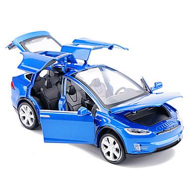 Aufziehbare Fahrzeuge Baustellenfahrzeuge Spielzeuge Metal Stücke Unisex Geschenk