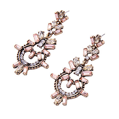 Pentru femei Cercei Set La modă Adorabil Clasic Bijuterii Pentru Zi de Naștere