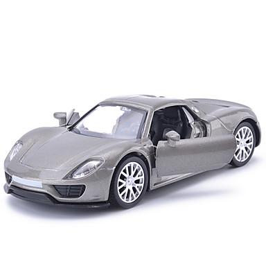 سيارات السحب سيارة معدن