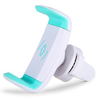 Car Universal Mobile Phone Mount Stand Holder Adjustable Stand 360° Rotation Universal Mobile Phone ABS Holder