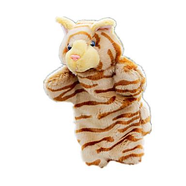 Puppen Spielzeuge Tier Plüsch Kind Stücke