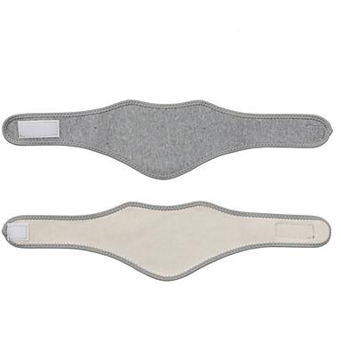 Krankenpflege Others Massagegerät Heiß Packung Andere Warm Geruchsfrei Videokompression Lindert Schmerzen Massage