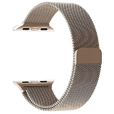 Uita-Band pentru Apple Watch Series 3 / 2 / 1 Apple Curea de Încheietură Curea Milaneza
