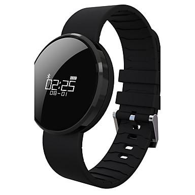 Herrn Digitaluhr Einzigartige kreative Uhr Armbanduhr Smart Watch Militäruhr Kleideruhr Modeuhr Sportuhr Chinesisch digital