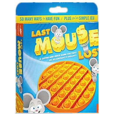 ألعاب ألعاب مربع بلاستيك قطع غير محدد هدية