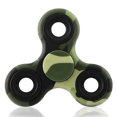 Spinner antistres mână Spinner Jucarii Birouri pentru birou pentru Timpul uciderii Focus Toy Ameliorează ADD, ADHD, anxietate, autism
