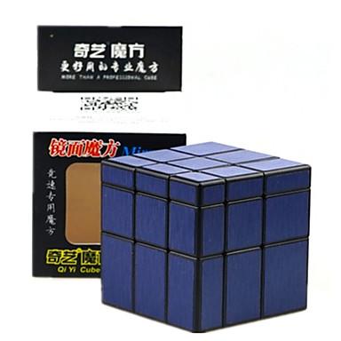 Rubiks kubus 3*3*3 Soepele snelheid kubus Magische kubussen Puzzelkubus Plezier Vierkant Geschenk