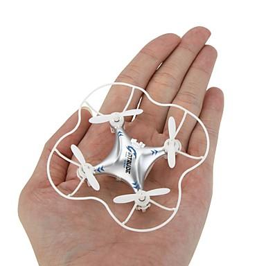 RC طيارة M9912 10.2 CM 6 محور 2.4G - جهاز تحكم 360 درجة طيران رفرفة جهاز تحكم USB Cable دليل المستخدم