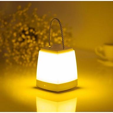 LED Night Light USB Lights-0.5W-USB
