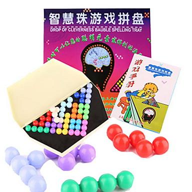 Bildungsspielsachen Logik & Puzzlespielsachen Spielzeugautos Rennauto Spielzeuge keine Angaben Stücke