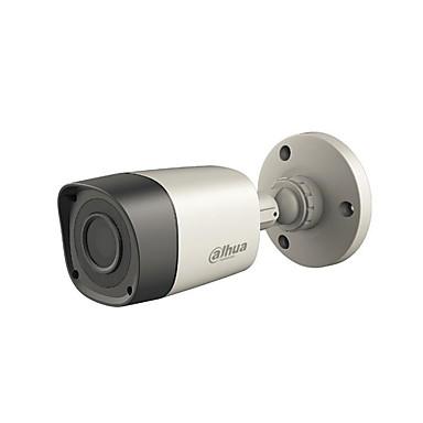 dahua® HAC-hfw1000r ulkona 1MP HD 720p mini hdcvi ir kamera 3.6mm linssi 20m IR hämäränäön