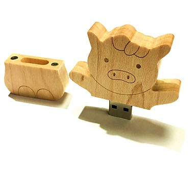 8gb usb flash drive stick memory stick usb flash drive houten