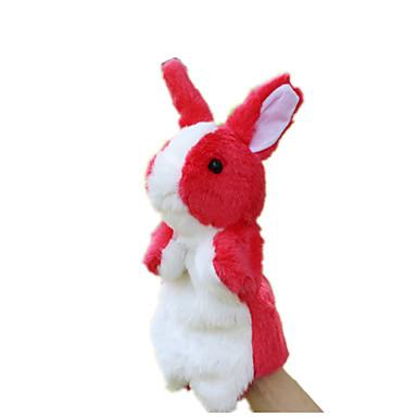 Puppen Rabbit Plüsch