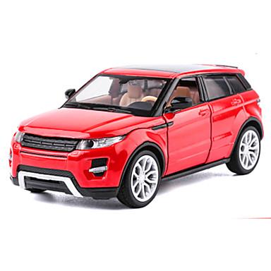 Modellauto Aufziehbare Fahrzeuge Bauernhoffahrzeuge Spielzeuge Simulation Auto Metalllegierung Stücke Unisex Jungen Geschenk
