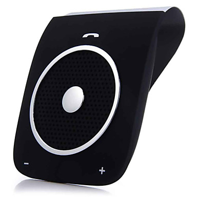 V4.0 Kit Bluetooth Mașină Handsfree auto