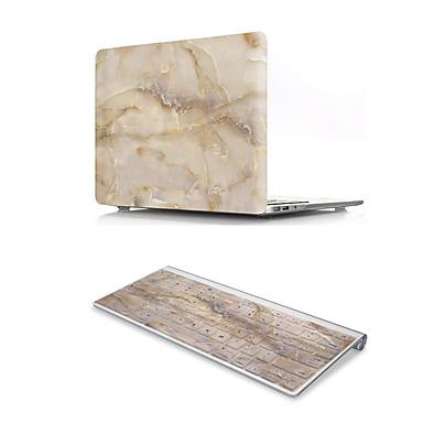 MacBook Herbst für Das neue MacBook Pro 15