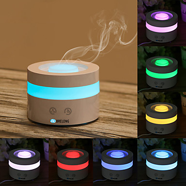 LED Night Light-4.5W-USB